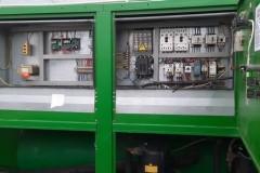 Serwis wytwornicy wody lodowej GREEN BOX TWIN51