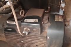 Pompa wody chiller KKT