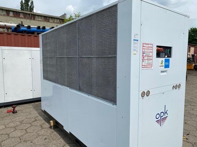 Wynajem-chiller-OPK-170-kW