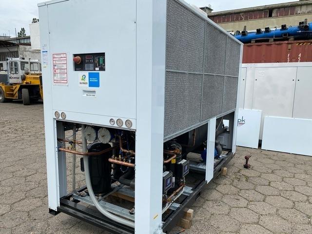 Wynajem-wytwornicy-wody-lodowej-OPK-170-kW