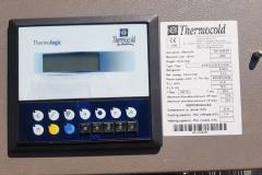 Naprawa agregatów wody lodowej Thermocold GA-1439 SKiC Robert Aptacy