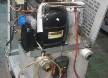 Naprawa i serwis osuszacza sprężonego powietrza HITEMA GB962