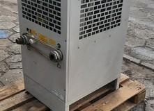Serwis osuszacza sprężonego powietrza HITEMA GB962 SKiC Robert Aptacy
