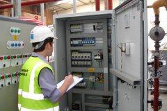 Automatyka-i-sterowanie-wentylacji-mechanicznej-SKiC-Robert-Aptacy
