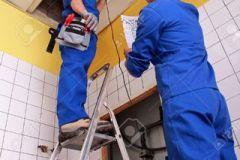 Przegląd wentylacji mechanicznej SKiC Robert Aptacy