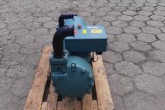 BITZER CSH7591-90Y-40D ChillerTech