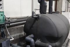 Woda lodowa instalacja - bufor w systemach chłodniczych