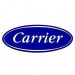 Carrier 02