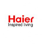 Haier-Logo1