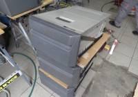 Naprawa lodówek samochodowych – usługa drzwi wdrzwi