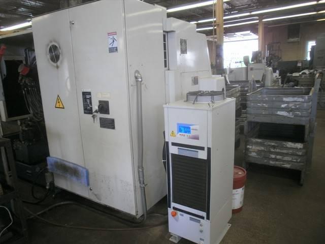 Oil Cooler SKiC Robert Aptacy