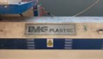 Chłodzenie wtryskarek IMG PLASTEC